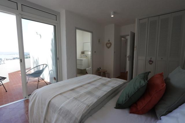 House - Aigabelle Gold du St Tropez